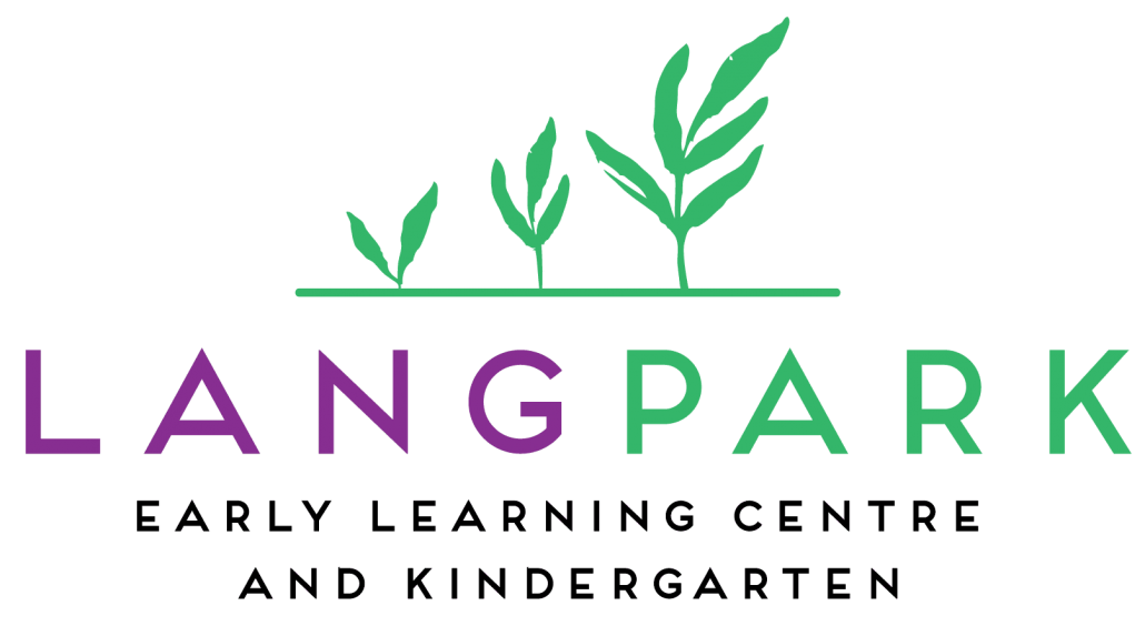 Lang Park Early Learning Centre